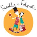 Farollo e Falpalà Libreria per bambini