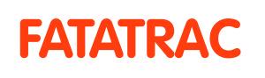 Fatatrac