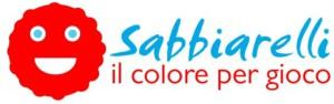 LogoSabbiarelli512