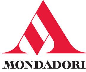 arnoldo-mondadori-logo