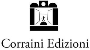 corraini-edizioni-logo