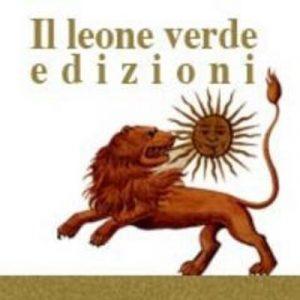 leone verde