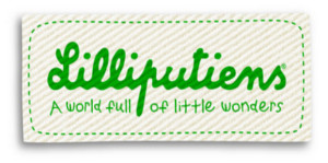 lilliputiens_logo22