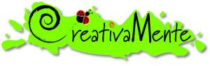 logo-CreativaMente