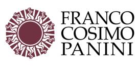 logoPanini