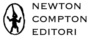 logo_120725174932_NEWTON_COMPTON