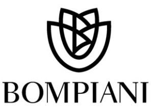 logo_Bompiani