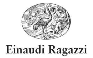 logo_einaudi_ragazzi