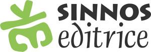 sinnos_logo