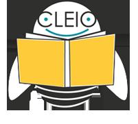 Farollo e Falpalà - Libreria indipendente del circuito Cleio