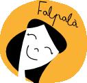 Falpalà - La libraia per bambini di Firenze