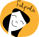 Falpalà libreria per bambini di Firenze