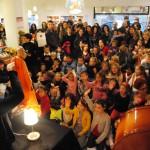 Farollo e Falpalà libreria per bambini di Firenze