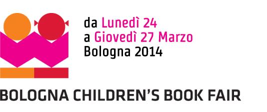 Farollo e Falpalà partecipano alla Fiera del libro per bambini di Bologna