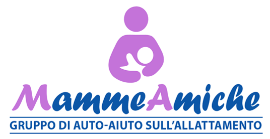 MammeAmiche