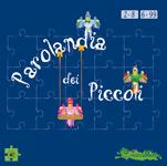 Farollo e Falpalà - giochi educativi Firenze