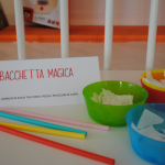 Farollo e Falpalà laboratorio scientifico per bambini firenze