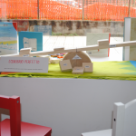 Farollo e Falpalà laboratorio scientifico per bambini firenze