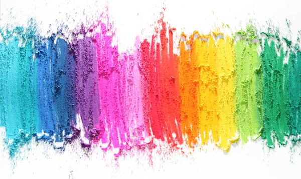 Farollo e falpal la scienza in gioco i colorila - Pagine a colori in bianco e nero ...