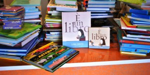 Farollo e Falpalà - Libreria per bambini di Firenze - libri e giocattoli