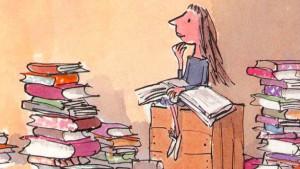 Letture per piccoli da Farollo e Falpalà Libreria per Bambini