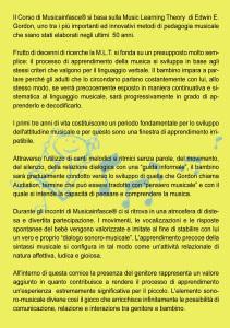 pagina1 web