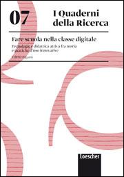 Farollo e Falpalà, libreria per bambini di Firenze organizza incontri per docenti e insegnanti