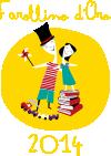Farollo e Falpalà, libreria per bambini di Firenze, il miglior libro e giocattolo del 2014