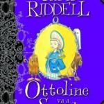 Ottoline - La serie