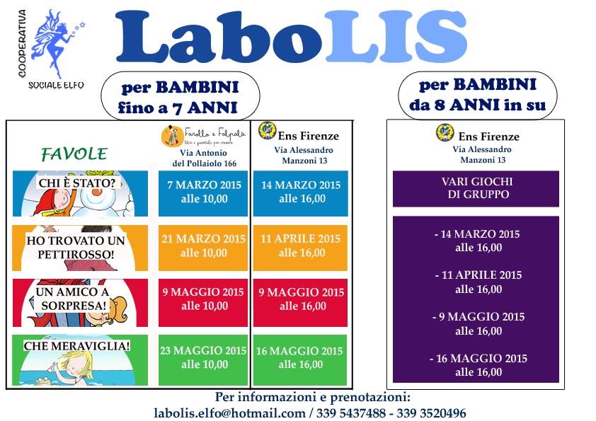 Farollo e Falpalà ha libri per bambini
