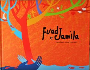 Fu'ad e Jamila_ Farollo e Falpalà