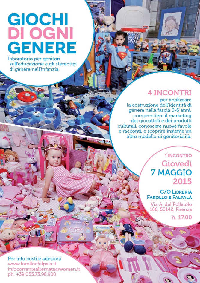 Educare_alle_differenze_di_genere
