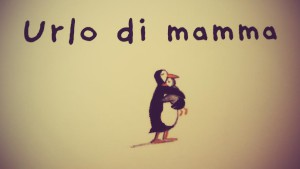 Urlo di Mamma2-Farollo e Falpalà