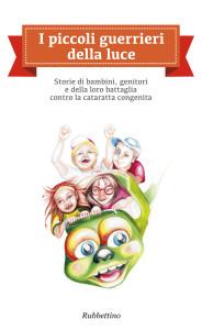 Associazione Cataratta Congenita da Farollo e Falpalà libreria per bambini a Firenze