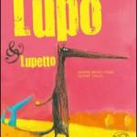 Lupo e Lupetto da Farollo e Falpalà libreria per bambini e ragazzi di Firenze