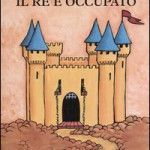 Il re è occupato da Farollo e Falpalà libreria per bambini e ragazzi di Firenze