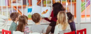 Letture_animate Farollo e Falpalà libreria per bambini e ragazzi - libri e giochi firenze