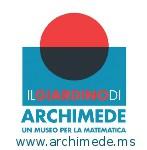 Il Giardino di Archimede - Un mueso per la matematica - Firenze
