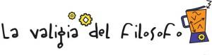 La valigia del filosofo - laboratorio di filosofia per bambini da Farollo e Falpalà