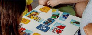 Farollo sfida tutti _ Farollo e Falpalà libreria per bambini e ragazzi - libri e giochi firenze