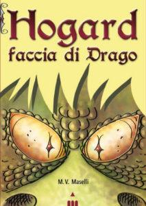 Hogard - laboratorio di disegno e presentazione con autore da Farollo e Falpalà libri e giochi a firenze