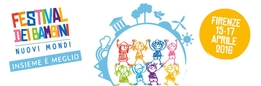 festival dei bambini firenze farolloe falpalà attività per bambini laboratori feste
