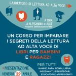 locandina-Farollo-Falpala