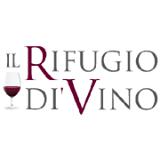 Rifugio di vino
