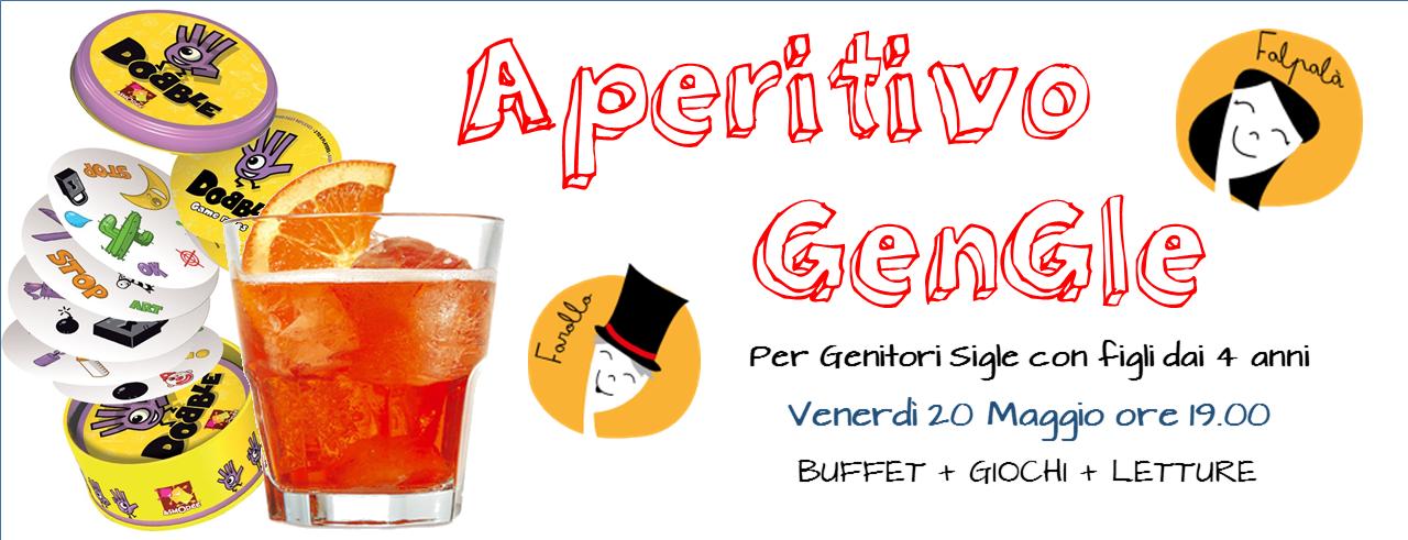 aperitivo_gengle