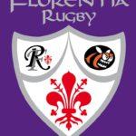 florentia rugby logo