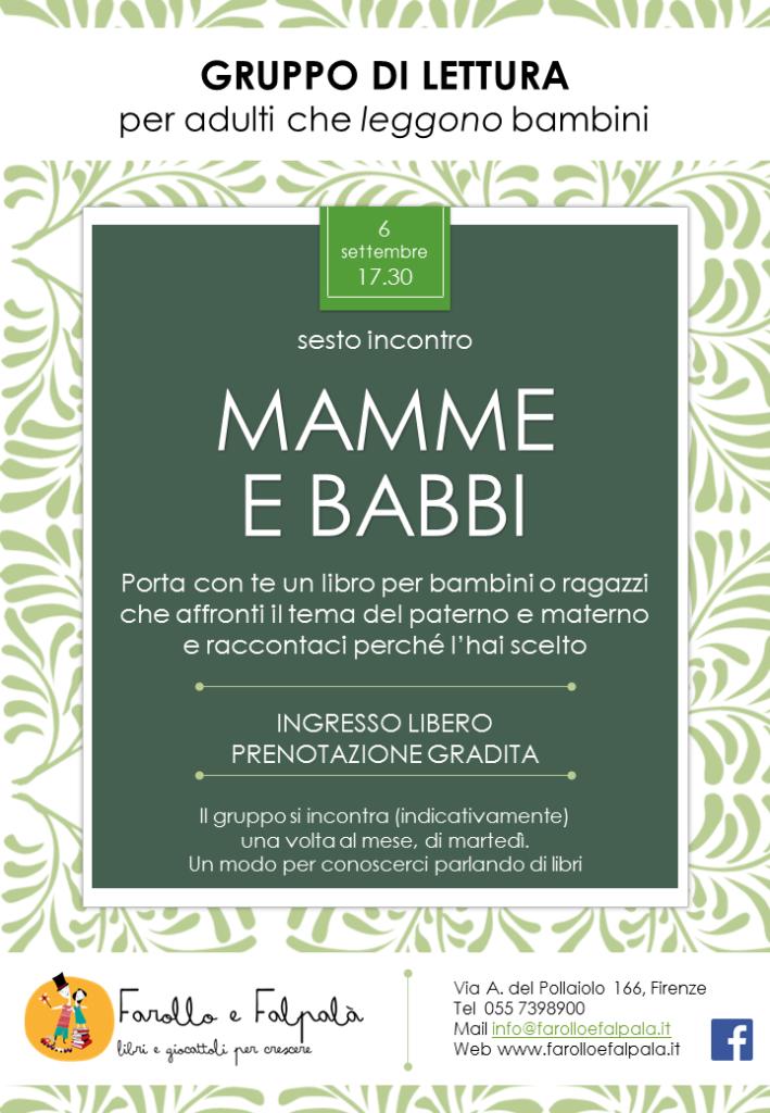 2016_09_6_babbi_mamme