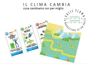smartmap2