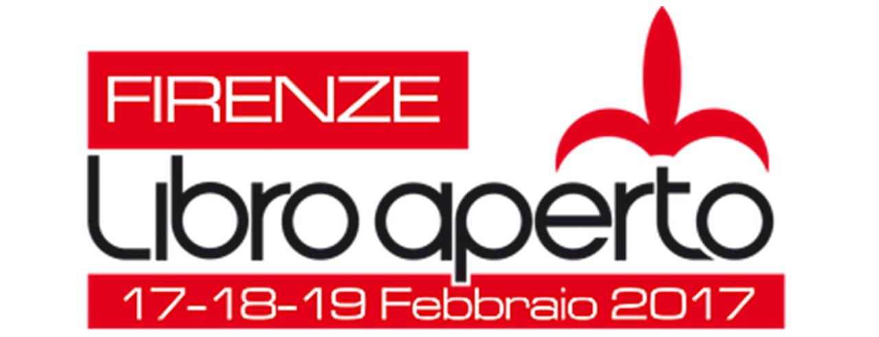 FLA-Logo-Firenze Libro Aperto
