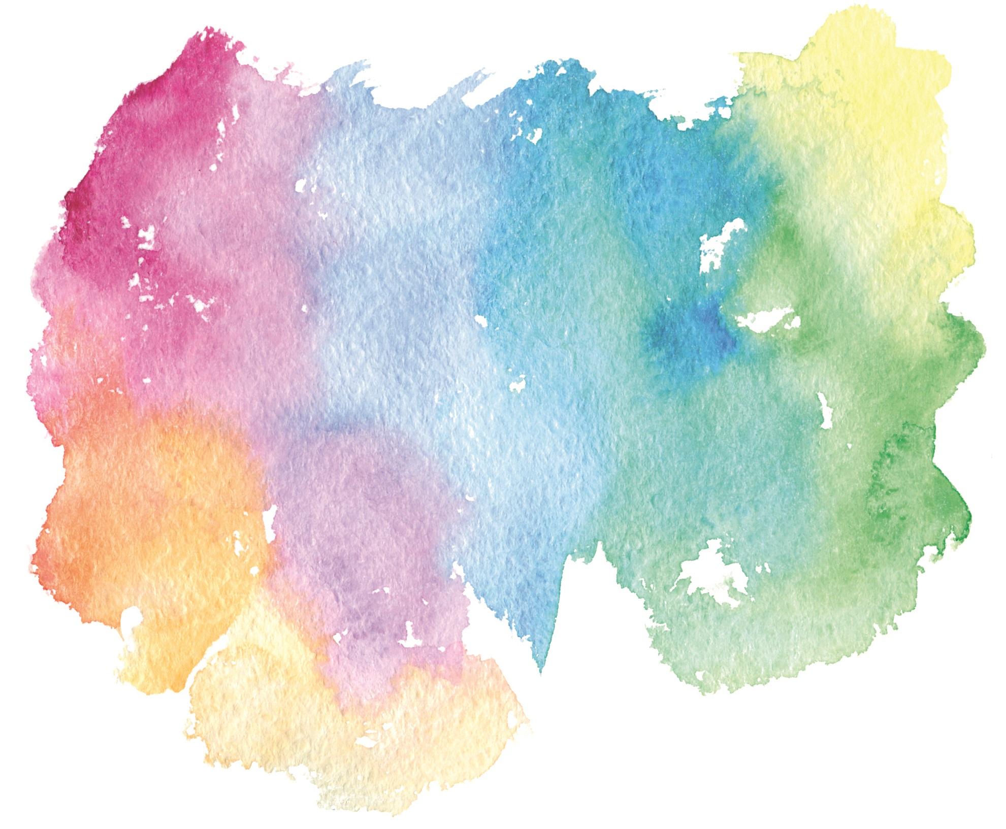 Preferenza Farollo e Falpalà | Laboratori artistici per bambiniLaboratori  CI03
